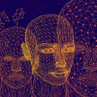 Die zwei Sorten von Menschen aus epistemologischer Sicht