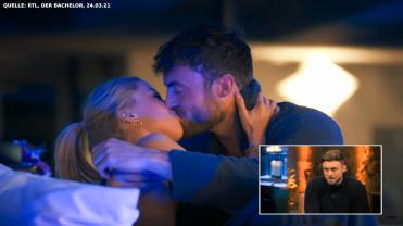 RTL-Screenshots