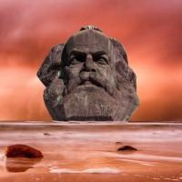 Die Dilemmata der marxistisch-sozialistisch orientierten Parteien