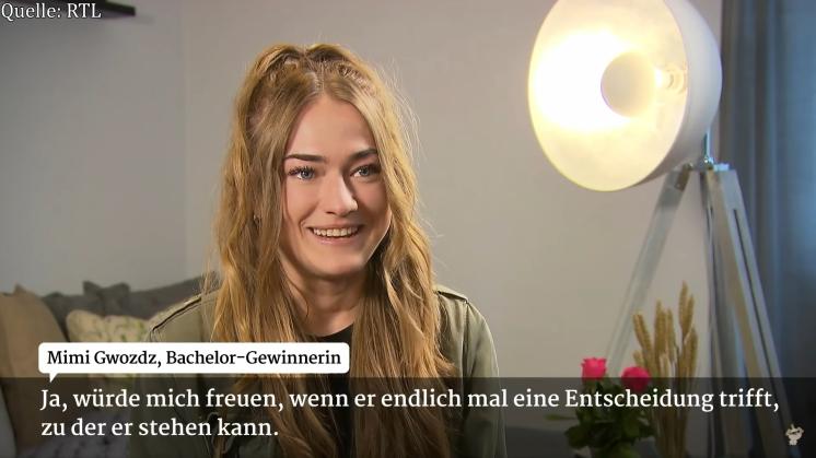 RTL-Screenshot