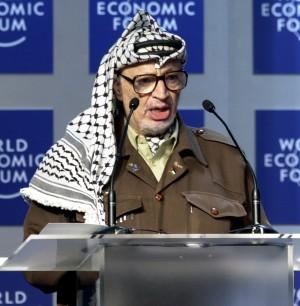 https://commons.wikimedia.org/wiki/File:ArafatEconomicForum.jpg