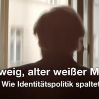Inverser Rassismus und Menschenrechtsfeindlichkeit der Neuen Linken
