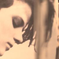 In Erinnerung an Sophie Scholl und die weiße Rose