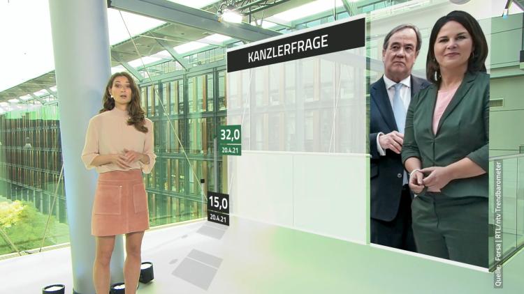 2021-06-09-RTL-0