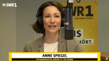 Anne Spiegel (3)