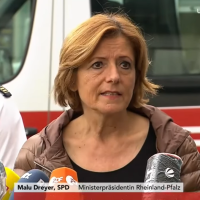 Hat diese Frau den Tod von mehr als 130 Menschen zu verantworten?