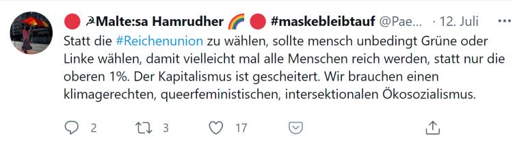 Reichenunion