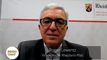 Roger Lewentz (3)