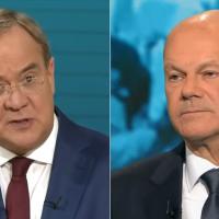 Strategisch wählen: Scholz oder Laschet, wer soll Kanzler werden?
