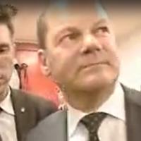 Führte Olaf Scholz in Hamburg menschenrechtswidrige  Folter ein?