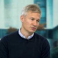 Ulf Poschardt: Nach der Wahl werden wir sehr schnell eine rot-grün-rote Regierung haben