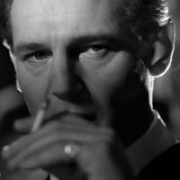 Liam Neeson sagte 1994 die Rolle als Bond ab, dann erst wurde es Pierce Brosnan