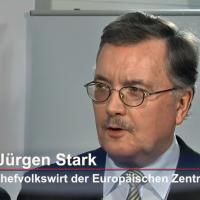 Hat sich die EZB in einen Teufelskreis begeben?