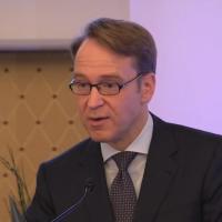 Warum Jens Weidmann als Bundesbankpräsident zurücktritt