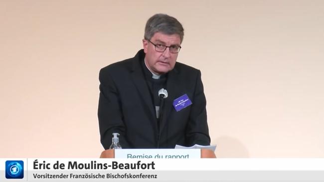 Moulins-Beaufort