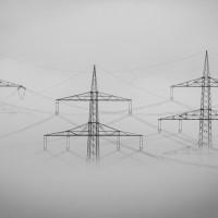 Energiekrise: Forderungen an die Klima- und Energiepolitik der nächsten Bundesregierung
