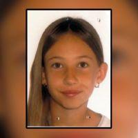 Elfjährige Shalohmah wohl von leiblichen Eltern (Sektenmitglieder) entführt